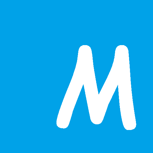 mippo