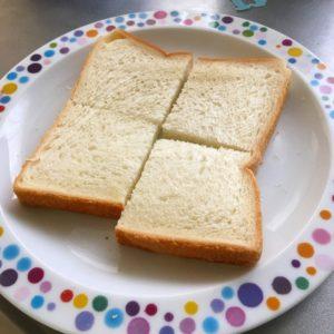 食パン8枚切り
